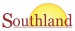 Southland Trade, Moyock NC